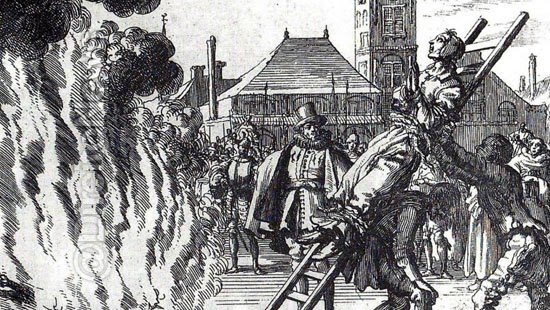 lava jato chamada santa inquisicao procuradores