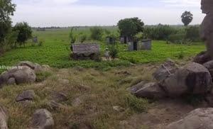 Ambarai – Shanthipuram Peoples facing Difficulties