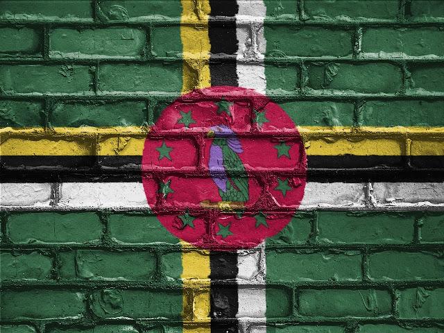 Profil & Informasi tentang Negara Dominika [Lengkap]