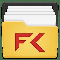File Commander Premium APK