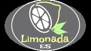 Limonada 🥤 La/s mejor/es 🕮 Receta/s con 🍋 limón | Hazlo tú mism@ o compra online