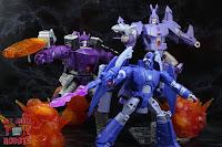 Transformers Kingdom Galvatron 60