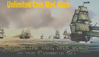 The pirates Mod hack apk,Hacked apk, Modified game vlog
