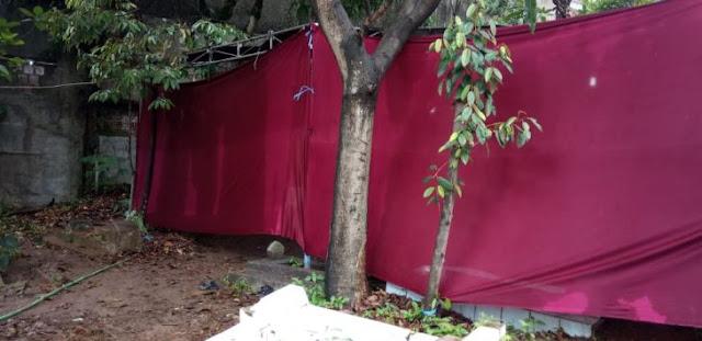 Hasil Pemeriksaan Toksikologi Jenazah Lina Dibawa ke Puslabfor