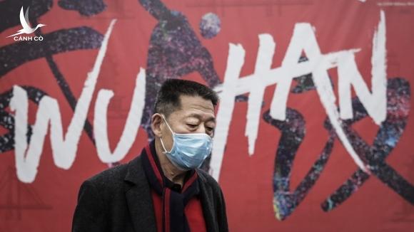 5 hiểu lầm về khẩu trang trong dịch cúm corona