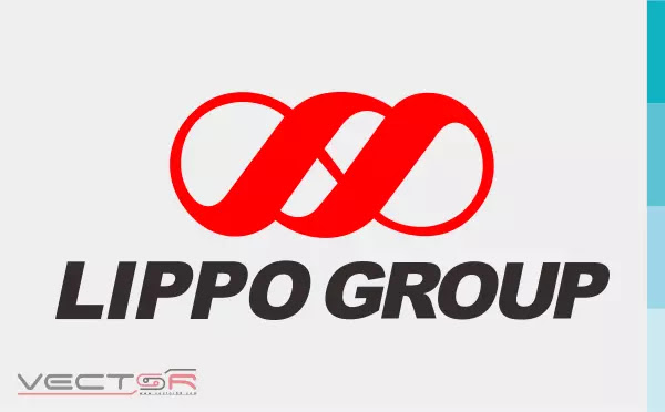 Lippo Group Logo - Download Vector File SVG (Scalable Vector Graphics)