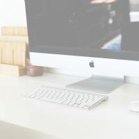 cómo crear un espacio para escribir, crear un espacio de trabajo