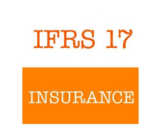 IFRS 17 deferred to 1 January 2023