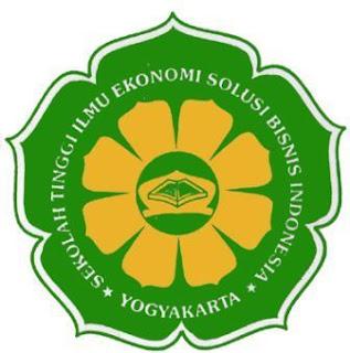 STIE SBI Yogyakarta