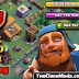 Clash of Magic – Download Latest CoC Magic APK Private Server [2019]