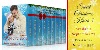 http://www.books2read.com/SweetChristmasKisses5