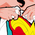 """The secret life of Heroes"" - Gregoire Guillemin"