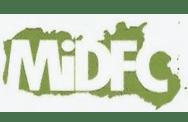 MIDFC-Meghalaya-Logo