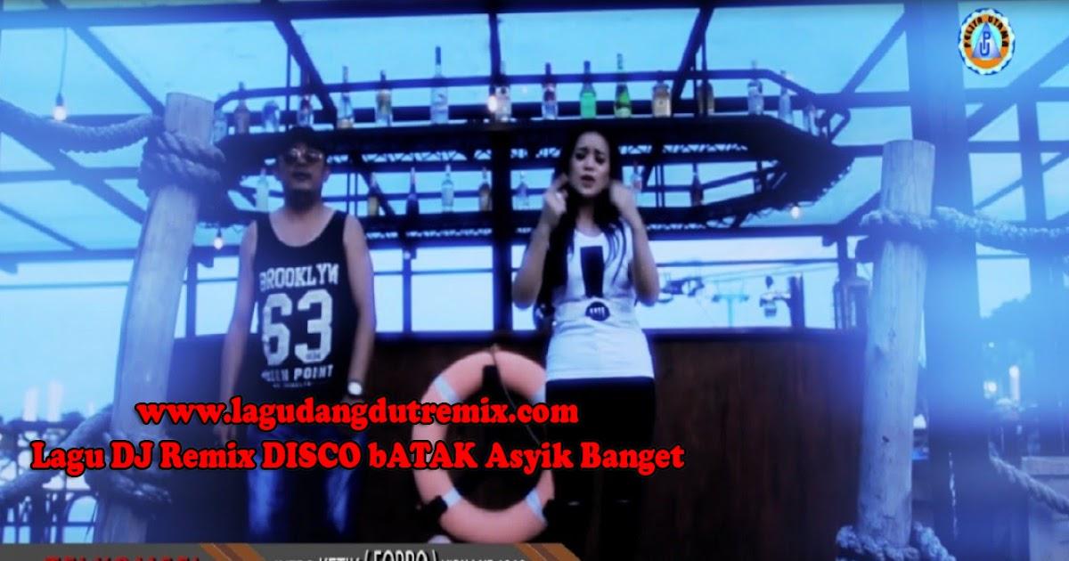 download lagu dj batak mp3
