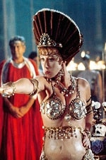Caligula (Caligola) (1979)