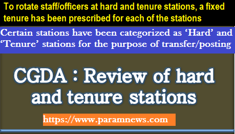 cgda-review-of-hard-and-tenure-stations