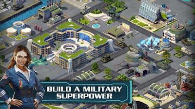 Kumpulan Game Strategi Terbaik Untuk Android
