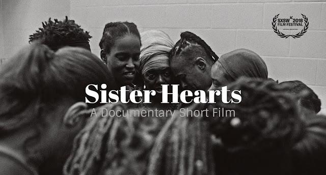 Sister Hearts - A Documentary Short Film - Square - shortfilmtoday