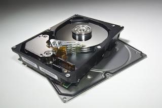 Cara Mengatasi Smart Hard Disk Error 301