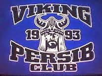 lambang Viking