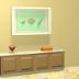 Ichima Room16: Alivio