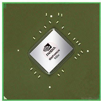 Nvidia GeForce 930M(ノートブック)フルドライバをダウンロード