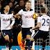 Tottenham Hotspur, Klub Dengan Skuad Muda Terbaik