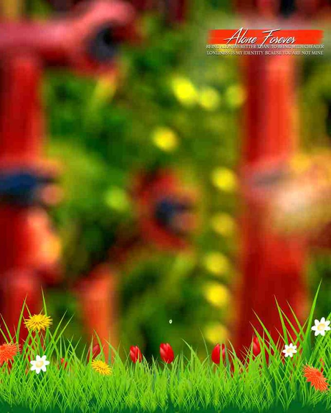 Background For Photo Editing Like Picsart, Photoshop 2020 Pack 28