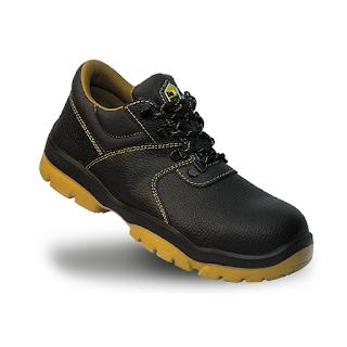 Ampliar imagen : Zapato de Seguridad y Protección BALAR-S3 - BEEWORK