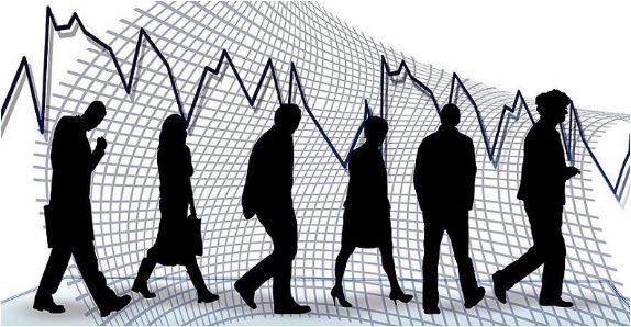 Hangi Sektörde İşsizlik Oranı Yüksek?