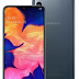 Kelebihan Samsung A10 Yang Wajib Kamu Ketahui