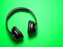Lagu Atheis: Menghilangkan Agama Melalui Lagu !!