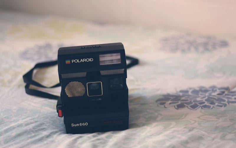 b18261b877cf HOW TO  THE 7 BASICS OF BLOG PHOTOGRAPHY - dariadaria archive