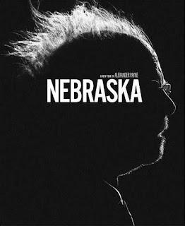 Watch Nebraska online | Nebraska full Movie | Watingmovie