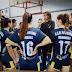 Κουμιτσάρσκα: Είμαι πολύ ευχαριστημένη από την ομάδα μου