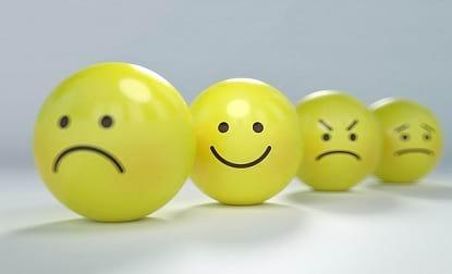 Sering Pakai Emoji Ini, Tunggu Dulu! Mungkin Kamu Salah Mengartikan Maksudnya