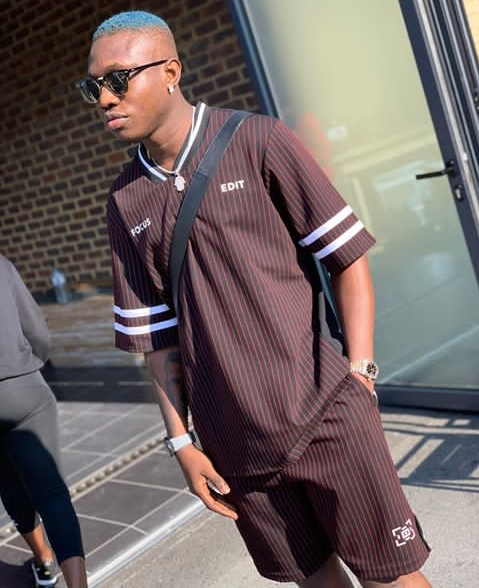 Zlatan Ibile Net Worth 2019 And Biography (Updated) ~ Preshhinfo