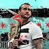 Opinion: Las 10 Mejores Luchas de Cm Punk en su estadía en WWE