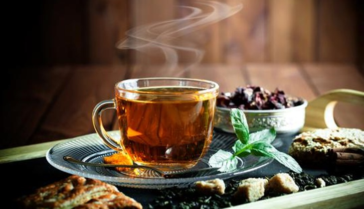 čaj-dodaci_čaju-začiniti_čaj-sastojci-gastro
