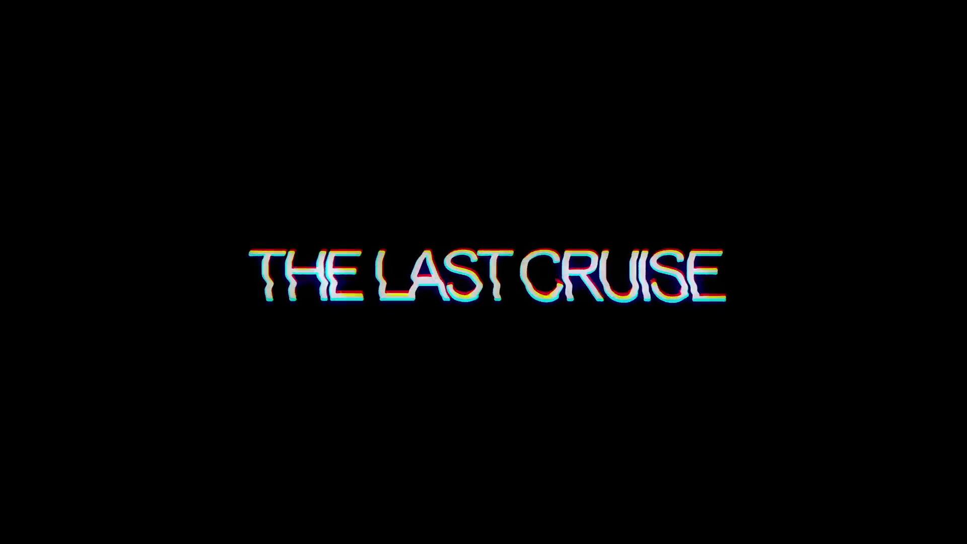 El último crucero (2021) 1080p WEB-DL Latino