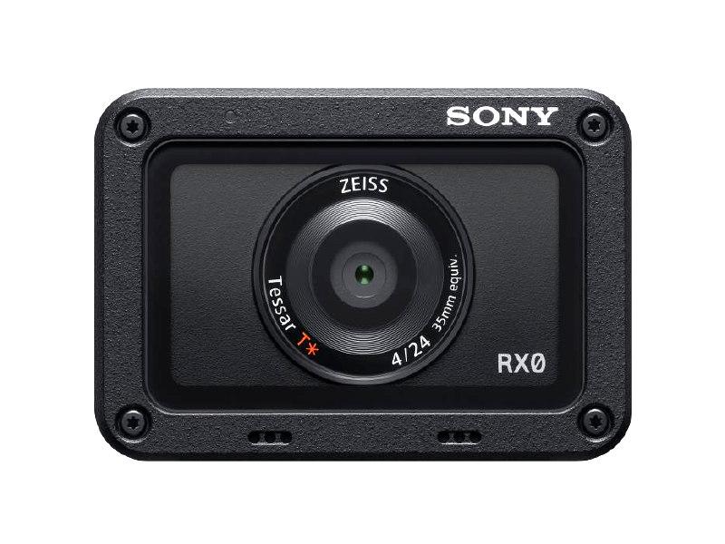 Sony announces RX0 and RX10 Philippine market availability