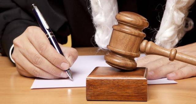 Comunidad postganancial y Derecho civil