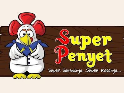 Resto Super Penyet Kudus Membuka Lowongan Kerja
