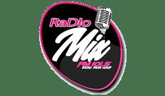 Radio Mix 101.5 FM