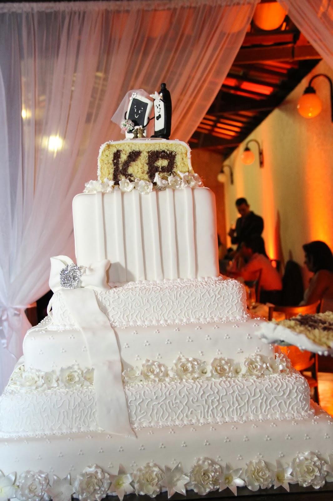 casamento-geek-topo-bolo