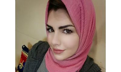 آية حامد آخر جنود الإخوان في شائعة طالبة الأزهر.. فيديو