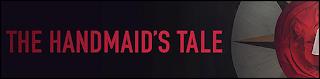 Clique e conheça o site The Handmaid's Tale Brasil.