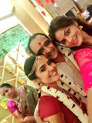 Director Vikram Wedding Gallery-thumbnail-3