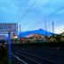 Daftar Tempat Wisata Bogor Dekat Stasiun Terlengkap