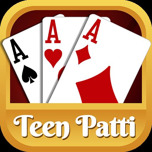 Teen Patti - 3 Patti